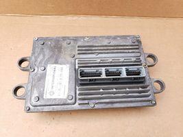 Ford LCF F450 Diesel Fuel ICM Injector Control Module 1845117C5 5wy7248 image 3