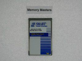 MEM-S3-FLC20M 20MB Approved Flash Memory for Cisco 5000/5500 SSE III