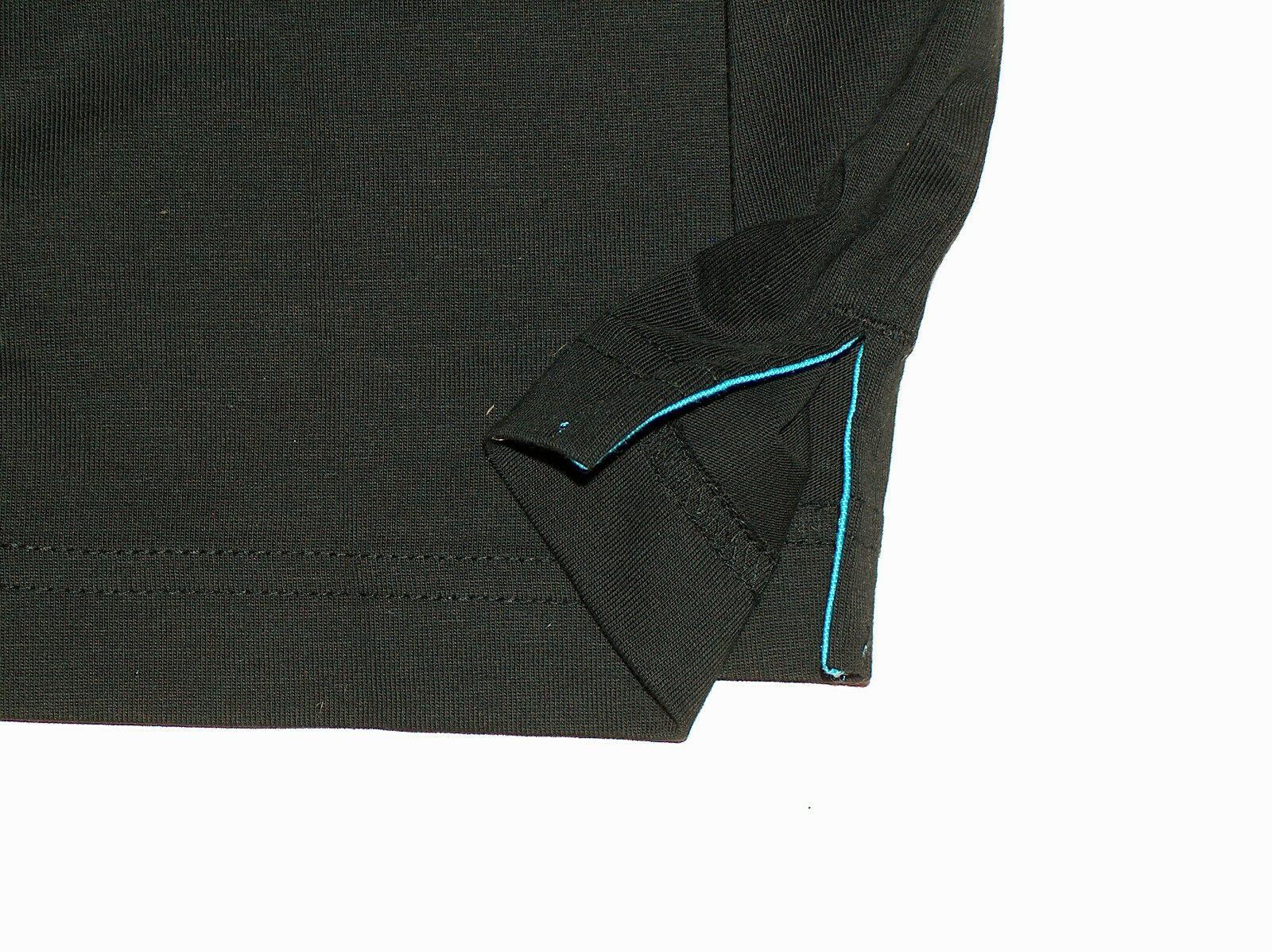 Neuf avec Étiquettes Tommy Bahamas Taille XL Breeze Bleu Marlin