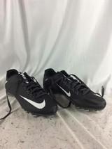 Nike Alpha 11.0 Size Football Cleats - $34.99