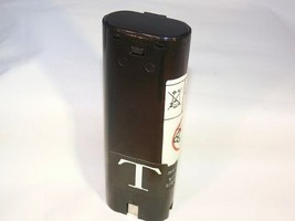 7.2V 7.2 V VOLT Replacement Battery for MAKITA 7000 Cordless Drill - $27.68