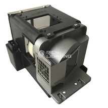 Replacement Projector Lamp for Optoma BL-FU310A, EH501, HD151X, HD36, OP... - $162.68