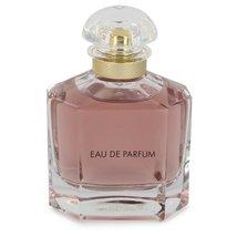 Guerlain Mon Guerlain Perfume 3.3 Oz Eau De Parfum Spray image 6
