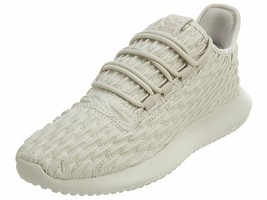 ADIDAS TUBULAR SHADOW LOW SNEAKERS MEN SHOES CLEAR BROWN *B8820 SIZE 9 NEW - $98.99