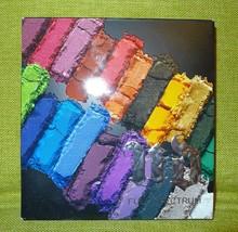 Urban Decay Urban Full Spectrum Eyeshadow Palette Limited Edition - $79.94