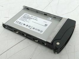 "Micron M500 MTFDDAK120MAV 2.5"" 120GB SATA III SSD Solid State Drive - $18.00"