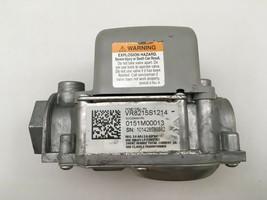 Goodman Amana Honeywell VR8215S1214 0151M00013  Gas Valve used + Free Sh... - $35.52