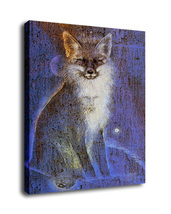 Luis Royo Art oil painting printed on canvas home decor - $16.99+