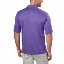 NEW Kirkland Men's Performance Polo Shirts image 2