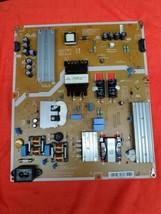 1Samsung Un60h6300afxza  Un60h6350afxza Power Supply Board Bn44-00705a - $59.84