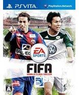 FIFA Soccer [Japan Import] [video game] - $135.04