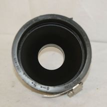 Fernco P1056415 Four By One And Half Inch Flexible Coupling image 3
