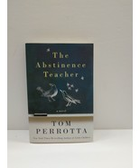 Abstinence Teacher - $6.88