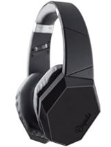 Origaudio Wrapsody Bluetooth Headphones - 85% Noise Canceling - True Wir... - $99.95