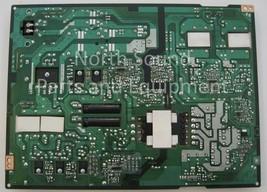 Samsung UN65KU630DFXZA Power Board-L65S6N_FSM - $18.69