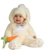 Precious Noah's Ark Vanilla Bunny Halloween Costume - $30.00