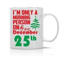 Profanity Adult Humor Coffee Mug Cup Birthday Christmas Holiday Funny Love Gift - $10.20
