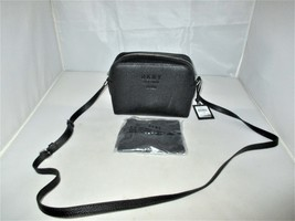 DKNY Noho Camera Bag, Created for Macy's, Shoulder Bag, Cross-Body $198 ... - $79.99