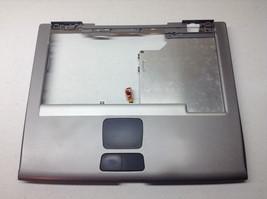 Dell Latitude D505 Palmrest - Touchpad CN-0D1482 - $10.86