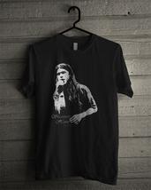 BLIND MELON Rock Band Graphic T-shirt Shannon Hoon Unisex Adult Shirt new - $16.99+