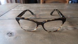 Kate Spade Carolanne Eyeglasses Frame 49[]17-140 - $55.43