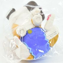 Funko Paka Paka Daisy Dukes Dogs Dumpling Bulldog 1/12 Common Mini Figure image 4