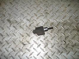 HONDA 1986 FOUR TRAX 250 2X4 TIMING CHAIN TENSIONER  MET 28 P-2976M  PAR... - $15.00