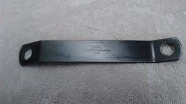 Skil tool wrench from circular saw , older models - $5.95