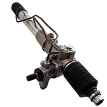 Power Steering Rack & Pinion Assembly for Toyota 4Runner Tacoma 1995-2004 2WD 4W - $144.54