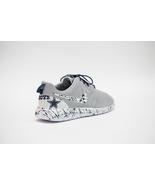 Nike Roshe One Custom 'dallas' edition - $185.00