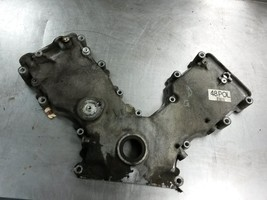 87N005 Engine Timing Cover 2003 Ford Crown Victoria 4.6  - $99.95
