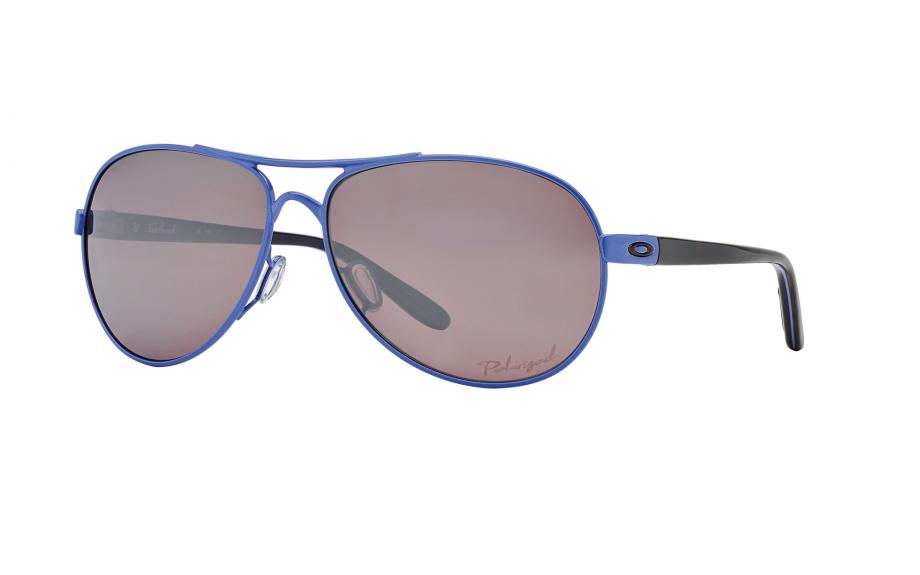 6a5eae7bc0 Oakley Feedback POLARIZED Sunglasses and 50 similar items. 57
