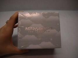 Reed And Barton Children Silver Plate Toad Music Box 476 Sealed Original Nib - $82.27