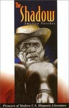 The Shadow (Pioneers of Modern U.S. Hispanic Literature) [Paperback] Américo Par