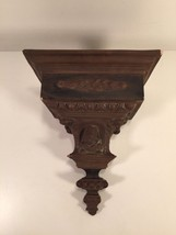 Vintage Jay Willfred Sconce Planter - £9.25 GBP