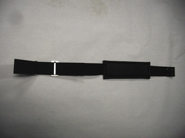 30030102260 (1) ECHO BLOWER shoulder strap fits PB-410, PB-410, PB-400E,... - $26.98