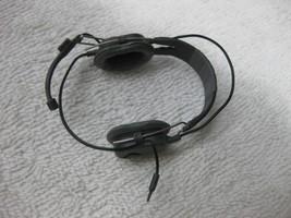 Predator Alan 'Dutch' Exclusive Headset Accessory 1/6th Scale MMS 72 - H... - $120.94