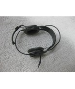 Predator Alan 'Dutch' Exclusive Headset Accessory 1/6th Scale MMS 72 - H... - $120.94