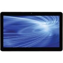 Elo Digital Signage Monitor - 10.1 LCD - ARM Cortex A15 1.70 GHz - 2 GB ... - $374.88