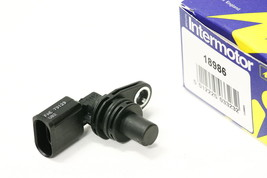 Camshaft Position Sensor 18986 Audi Vw Seat 036907601 036907601A 036907601C - $37.05