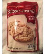 Betty Crocker Salted Caramel Cookie Mix - Limit... - $5.00