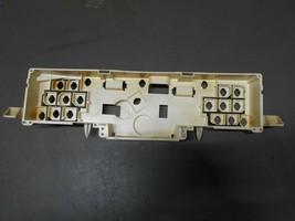 89 Cadillac Deville - Fleetwood FWD Analog Gauge Cluster Rear Backside H... - $9.99