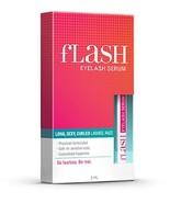 Flash Eyelash Serum 2 Ml - $43.47