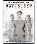 Pathology (DVD, 2008) - €8,87 EUR