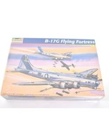 Revell Monogram B-17G Flying Fortress 1:48 Model Kit NEW - $52.09