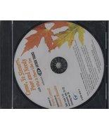 Come,ye Sinners,poor and Needy-anthem Tracks [Audio CD] genevox - $41.40