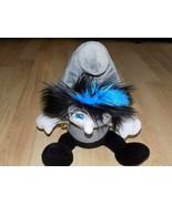 The Smurfs Vexy Build a Bear Workshop Plush Stuffed Animal Doll BAB EUC - $25.00