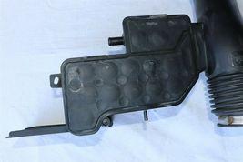 Lexus LS430 Air Intake Inlet Hose PN 17875-50290 image 3