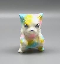 Max Toy Pastel Mini Nise Nekoron image 4
