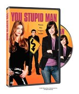 You Stupid Man  [DVD] - $0.00